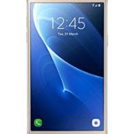 Samsung Galaxy J5 SM-J510F