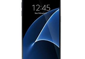 Samsung Galaxy S7 SM-G930V
