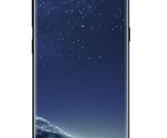 Samsung S8 SM-G950F