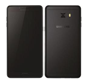 Samsung Galaxy C9000
