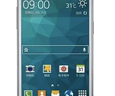 Samsung Galaxy Core Max