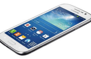 Samsung Galaxy Grand Neo (2014)