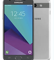 Samsung Galaxy J3 Emerge