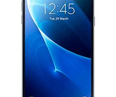 Samsung Galaxy J7 LTE (2016)