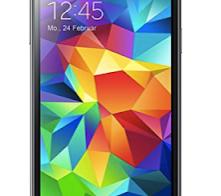 Samsung SM-G800F