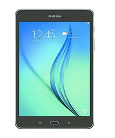 Samsung Tab A 8 SM-T350NZAAXAR