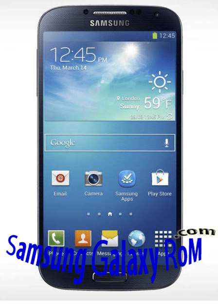 samsung galaxy s4 firmware download 5.0.1