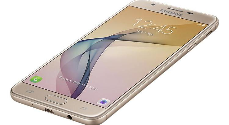 Update SM-J700T latest Firmware Nougat 7 1 1 for Samsung