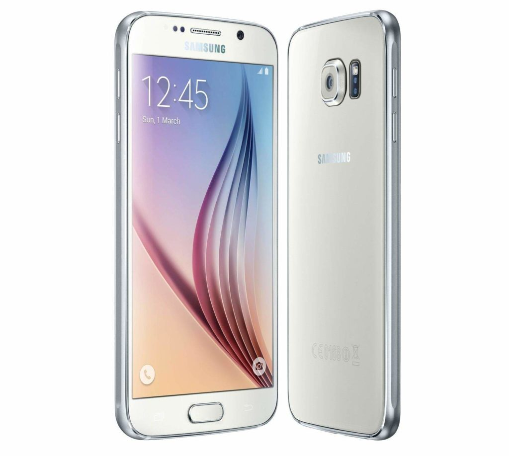 Download Samsung Galaxy S6 Sm G920t Stock Firmwares