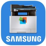 Printer Software for Windows