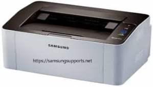 Samsung SL M2022W Driver.. min
