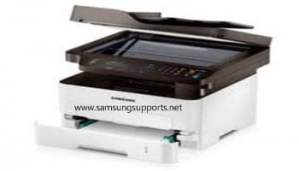 Samsung Xpress SL M2675FN.... min
