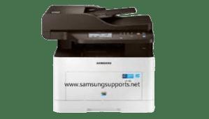 Samsung ProXpress SL M4070FR Driver removebg preview
