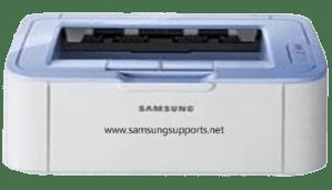 Samsung ML 1673 Driver