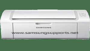 Samsung ML 2168 Driver