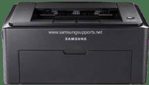 Samsung ML 2241 Driver