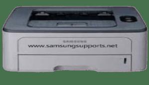 Samsung ML 2450 Driver