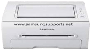 Samsung ML 2541 Driver