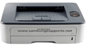 Samsung ML 2851 Drivers