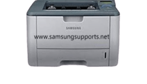 Samsung ML 2853 Drivers