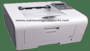 Samsung ML 3473 Driver