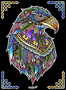 Drachen Outdoor Kinder Drachen Riesige Adler Flugdrachen Kites W