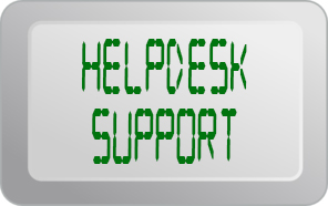 Helpdesk support is a service that is great for businesses that need reliable IT support that is cost-effective to remove technology barriers quickly and efficiently.
