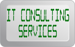 IT Consulting Services and Support for small and medium sized businesses including home businesses in Pearland Texas.
