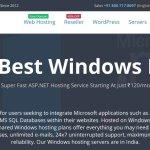 windows shared homepage1663791429..jpg
