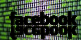 What is the possibility for businesses to endorse Facebook's new Cryptocurrency