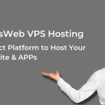 MilesWeb VPS Hosting – Perfect Platform to Host Your Website & APPs.png