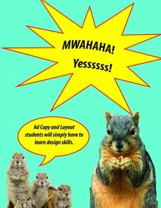 squirleez