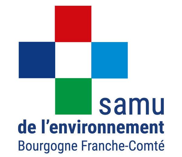 samu de l environnement Bourgogne Franche Comté