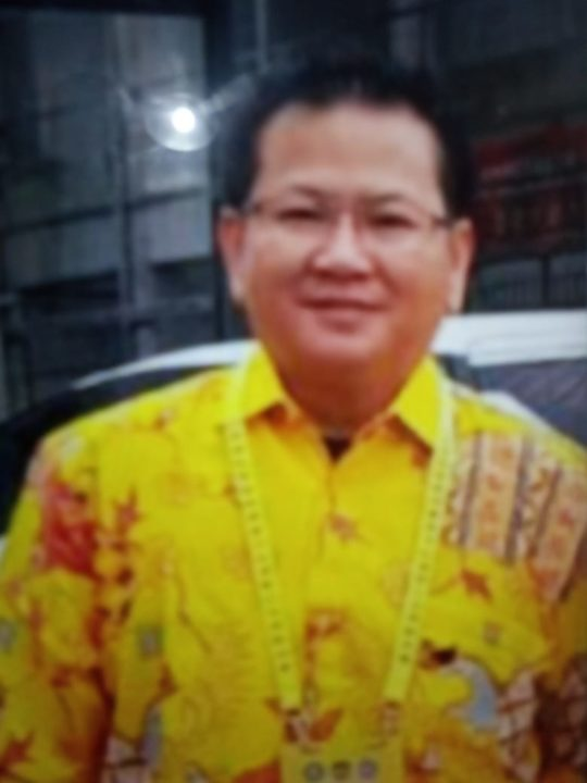 , Kasipidum : Kelvin Saksi Korban/Pelapor WNA Malaysia Akan Dipanggil Secara Paksa, SamuderaKepri