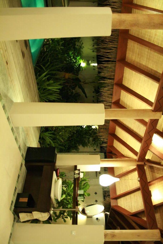 Diva Resort & Spa, Maldives
