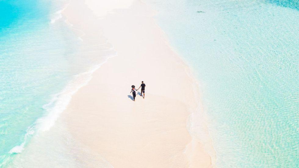 Maldives Tour Packages (best all-inclusive)