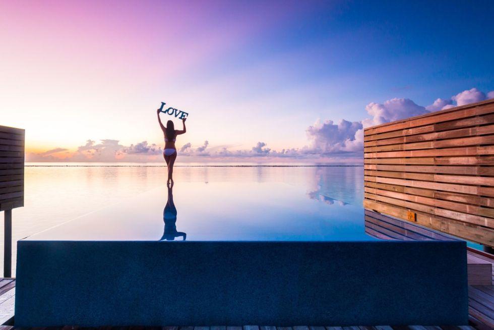 Resort Day Trips from Hulhumalé Island Maldives