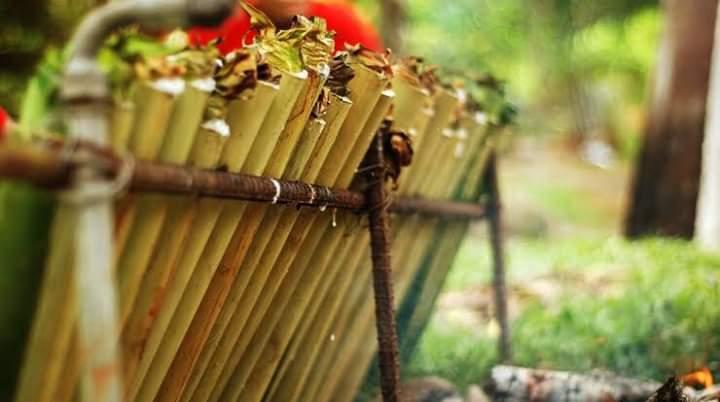 Tradisi Meukhikhis di Aceh Tenggara