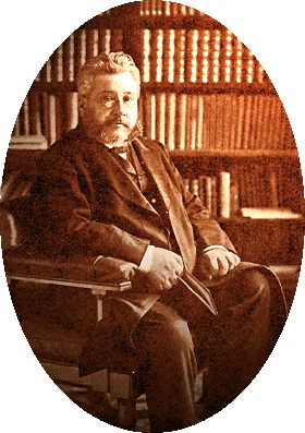 charles-haddon-spurgeon123