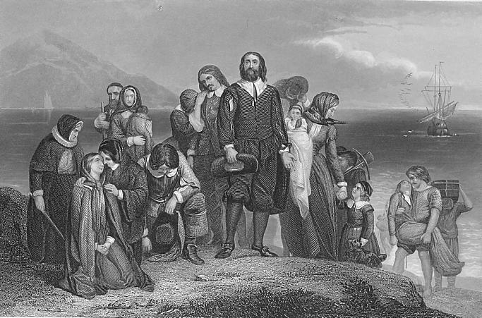 first-landing-pilgrims-hus1-57
