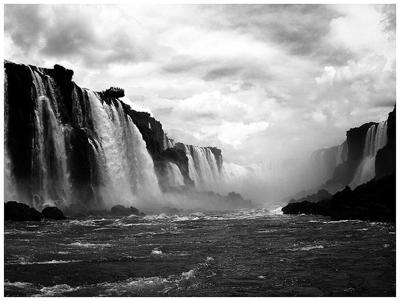 waterfall-digital-photography-1