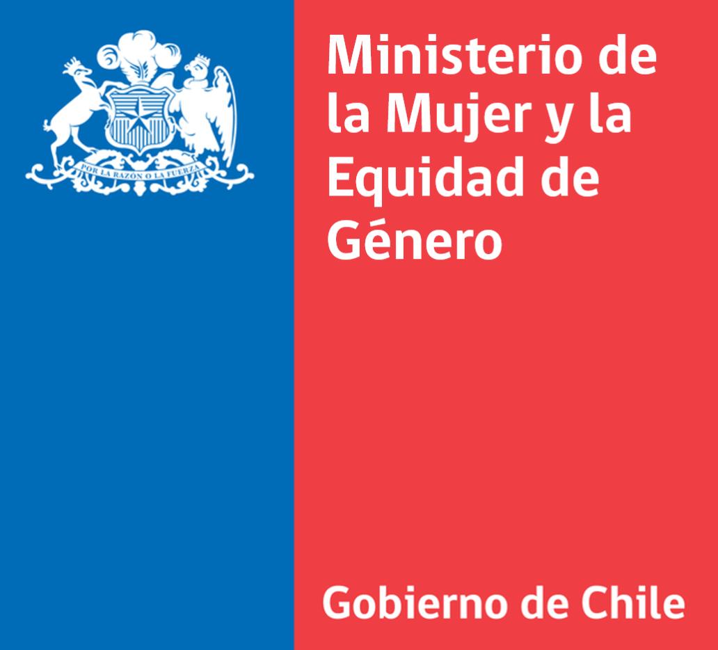 Ministerio de la mujer