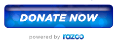 Donate One-Time or Monthly on Razoo