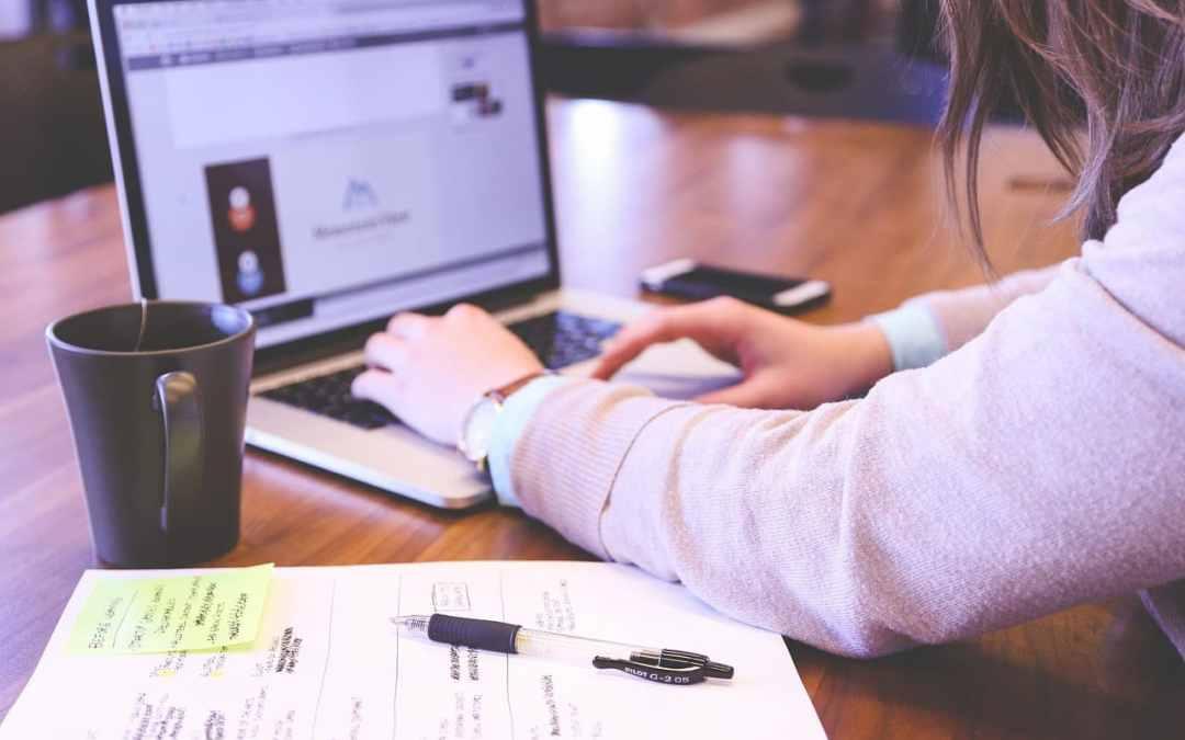 Yannick-chastin .com : tout pour réussir dans l'e-commerce et l'immobilier
