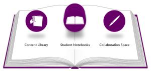 onenote-class-notebooks