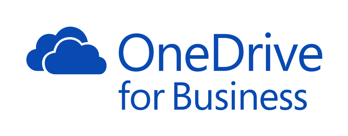 OneDrive Files On Demand - Perfect for BYOD