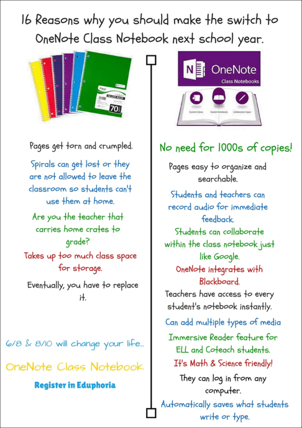 OneNote-Class-Notebook-supports-English-Language-Learners-3.png
