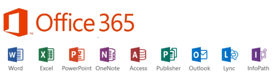 office-365-apps