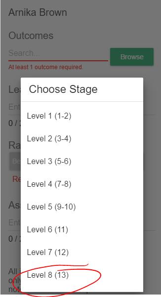 Harvest Maths2