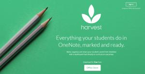 Harvest2
